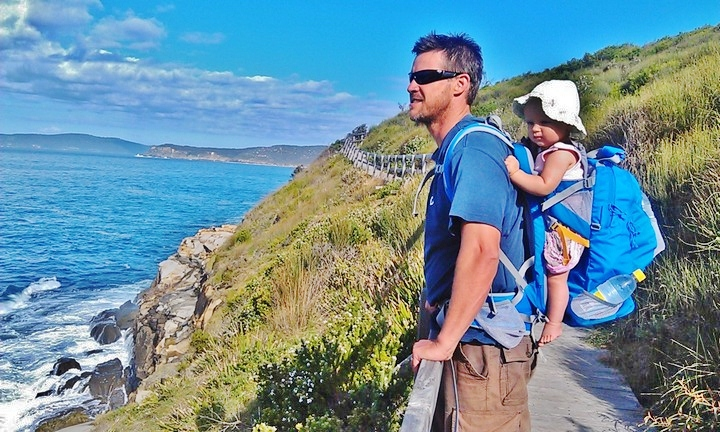 Fantastic tips for making your travel with kids awesome