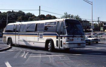 Westchester ground transportation